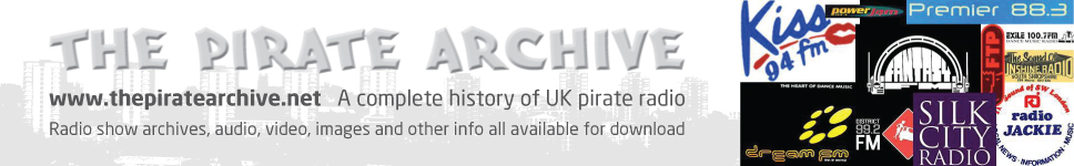 http://www.thepiratearchive.net/