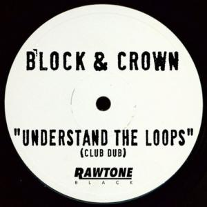 Block & Crown - Understand The Loops