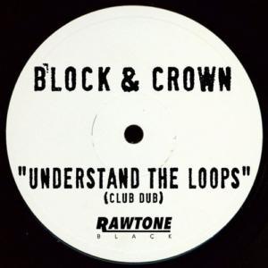 Block & Crown - Understand The Loops