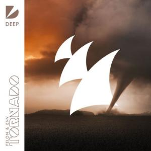 Felon & ENV - Tornado