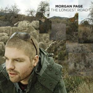 Morgan Page Feat Lissie - The Longest Road (Vicetone 2012 Remix)