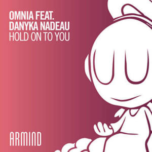 Omnia feat Danyka Nadeau - For You