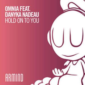 Omnia feat Danyka Nadeau - For You
