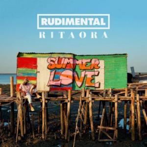 Rudimental & Rita Ora - Summer Love