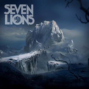 Seven Lions Feat HALIENE - The End